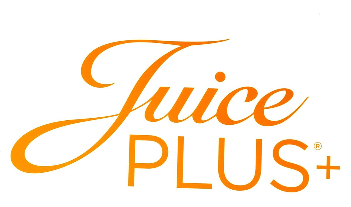 EnduringFitness_JuicePlusLogo