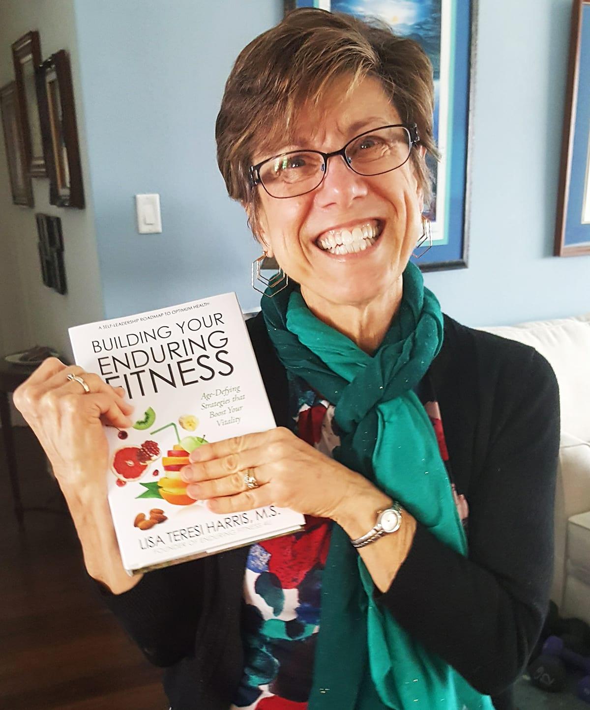 EnduringFitness_LisaHarrisBook_1200px